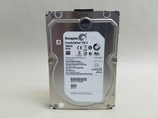 Seagate EMC Constellation ES.3 ST3000NM0033 3TB SATA III Enterprise Hard Drive