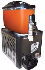 Mini Marg Donper Xc16 Personal Size Margarita Frozen Drink Machine