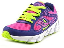 Saucony Sneakers Kotaro 2 Lace NEW Lightweight  Girls Size 13 1/2  Medium