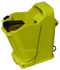 Maglula UpLULA Lemon Magazine Speed Loader/Unloader-9mm to .45 ACP-UP60L