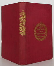 CHARLES DICKENS The Haunted Man FIRST EDITION