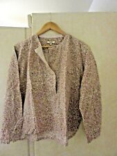 Chemise blouse AIGLE Taille 38