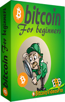 @@@ EBOOK Bitcoins for Beginners Deutsch mit PLR Rechten @@@