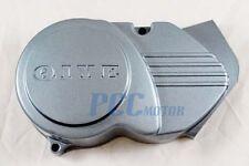 125CC ENGINE STATOR MOTOR COVER GREY DIRT PIT BIKE ATV I EC18