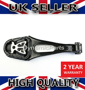 FOR FORD TRANSIT MK8 CUSTOM 2.2 FWD GEARBOX ENGINE MOUNT INSULATOR SUPPORT