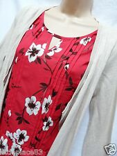 Twinsets None Floral Jumpers & Cardigans for Women