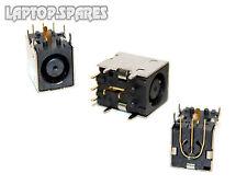 DC Power Jack Socket Port DC076 Dell Inspiron N5020 N5030 M5030