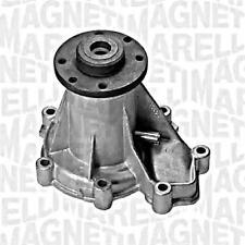 Water Pump Fits DAEWOO Korando MERCEDES PUCH G-Modell SSANGYONG 2.0-3.4L 1984-