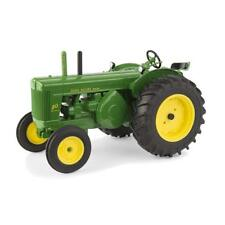 NEW John Deere Model 80 Tractor, Replica Play, 1/16 Scale, Ages 8+, (LP69914)