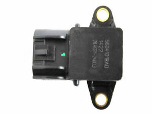 MAP Sensor For 2008-2010 Dodge Challenger SRT8 6.1L V8 VIN: W 2009 D318MY