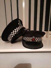 More details for vintage police