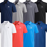 ADIDAS ULTIMATE 365 2.0 UPF 50+ GOLF POLO SHIRT ALL COLOURS & SIZES NEW FOR 2019