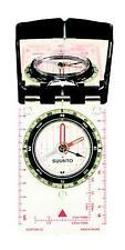 Suunto mc-2 Global Specchio Bussola escursionismo 360 gradi BUSSOLA COMPASSO 708110