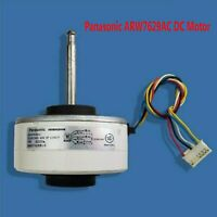 Original ARW7629AC ARW51G8P30AC 30W DC 280-340V Air Conditioner DC Control Motor