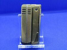 IMCO G11  Gasfeuerzeug, Collector lighter - Made in Austria, Briquet