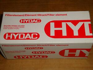 Hydac 0240 D 005 ON filter element, Hydac 1260895