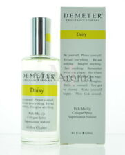 Daisy By Demeter For Women Cologne  4 Oz 120 Ml Spray