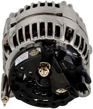 Alternator fits 2005-2014 Volkswagen Jetta Golf Rabbit  BOSCH