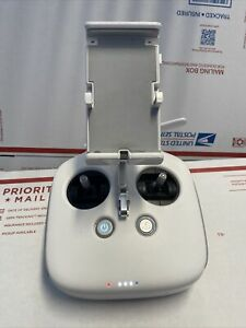 DJI Phantom 3 Advanced & Professional Remote Control (GL300A)