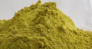 Natural Henna Powder 2.2Lbs/1Kg