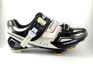 Garneau CFS-300 Bike Cycle shoes US 7.5, EUR 39 , 25.1 cm x 8.4cm