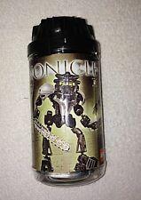 Lego bionicle #8566 onva nuva new sealed