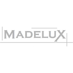 MadeluX