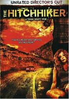 The Hitchhiker (DVD, 2007) Griff Furst, Shaley Scott, Jessica Bork, Sarah Hall