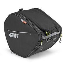 GIVI Easy-BAG - Roller -Tunnel Tasche Rollertasche schwarz EA105B