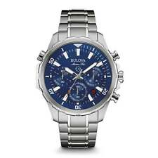 Bulova 96B256 Men's Chronograph Watch
