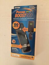 RAYOVAC Phone Boost 800 Rechargeable Power Bank, Apple Lightning Connector PS78