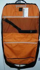 Victorinox Werks Traveler Deluxe 5.0 wt Garment Sleeve 32301301