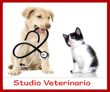 SOFTWARE GESTIONALE STUDIO VETERINARI GESTIONE clinica VETERINARIA