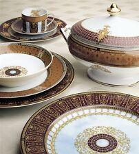 Grande tasse à café extra porcelaine BERNARDAUD Limoges Grand Versailles NEUVE