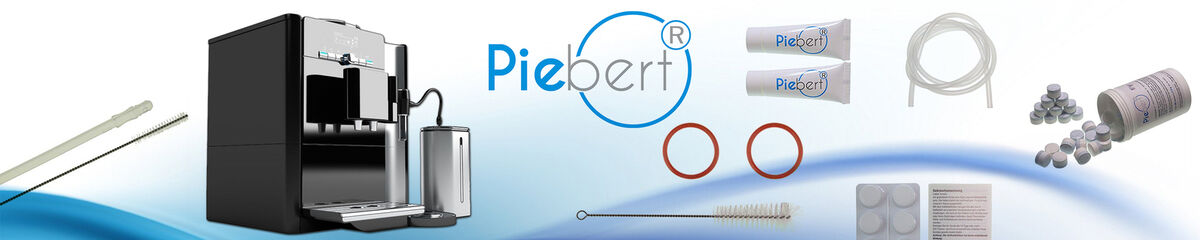 Hubert & Piening Handels GmbH