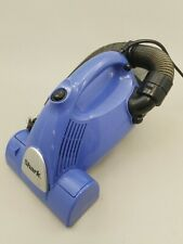 Shark Handheld Bagless Vacuum Cleaner Model V15Z