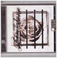 LOREDANA BERTE'  cd DIMMI CHE MI AMI (2002) + regalo cd