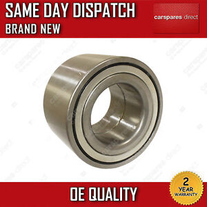 LAND ROVER RANGE ROVER P38 2.5 3.9 4.0 4.6 FRONT WHEEL BEARING 84 x 45 x 53mm