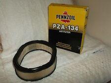 NEW Pennzoil Air Filter PZA134 Fram CA3814