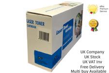Black Toner Cartridge CLT-K406S Compatible For Samsung CLP-365 Printer