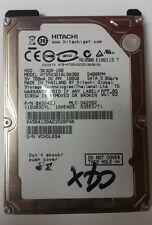 Hitachi, PCB BOARD hts5432216L9A300, SATA 2.5 Laptop