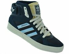 Originals Damen-High-Top Sneaker aus Textil