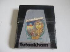 tutankham Atari 2600 game only