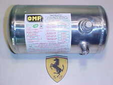 Ferrari 430 Challenge Fire Extinguisher System Reservoir Tank Bottle_221164