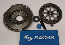 SACHS CLUTCH KIT,Porsche Boxster,2000,01,02,03,04,05,06,07,08,2.7L