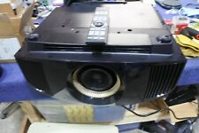 Sony Used VPL-VW665ES 4K HDR Home Theater Projector (Bin 10 B 1)