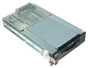HP 393493-001 Q1524C Streamer 36/72GB DAT72 SCSI DW012-60005