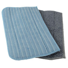 Washable Cleaning Pads for Hoover Steamjet SSN1700 SSNB1700 Steam Cleaner Mop