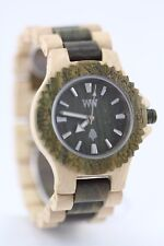 Men's WeWood Watch