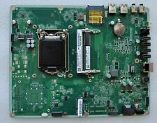 HP 729230-501 DA0NZCMB6E0 MOTHERBOARD for TouchSmart 23-H AIO PC